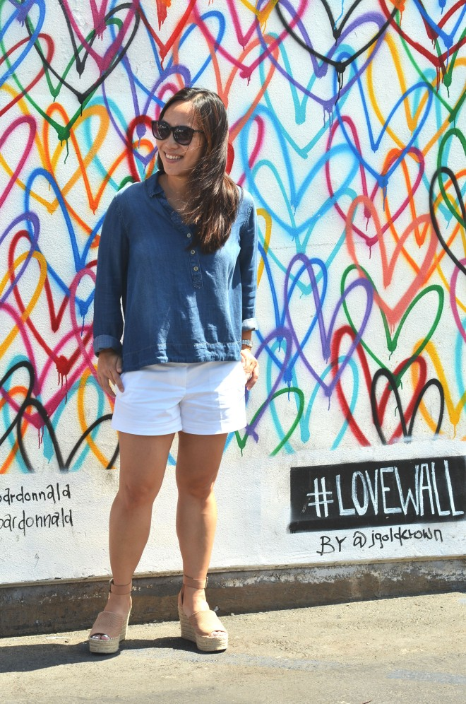 Heart Wall 2