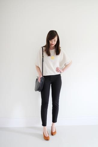 StyleBee_Spring10x10_Look5_I