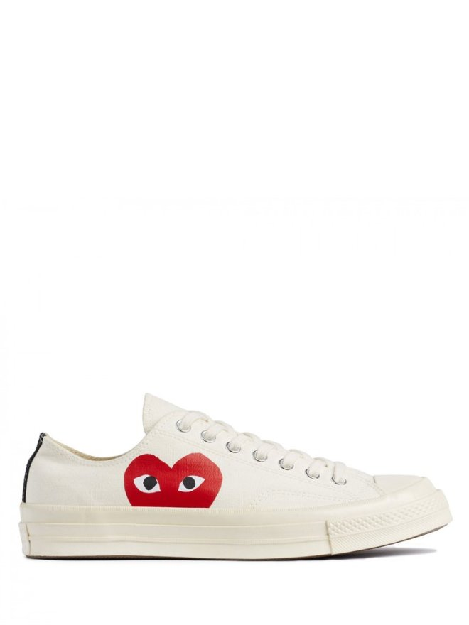 Comme-des-Garcons-PLAY-Converse-All-Star-70-low-white_Guyafirenze_003_1024x1024